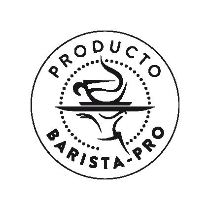 Know Barista Pro