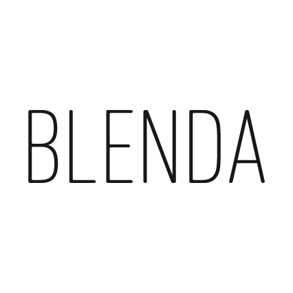 Conocer Blenda