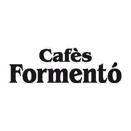 Know Cafès Formentó
