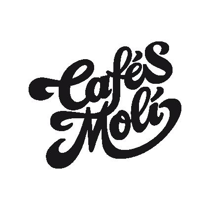 Conèixer Cafés Molí