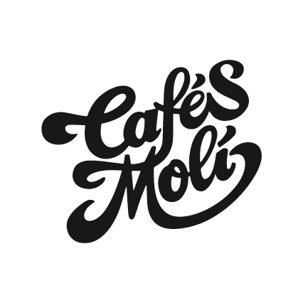 Know Cafés Molí