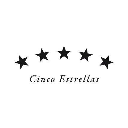 Kenne Cinco Estrellas