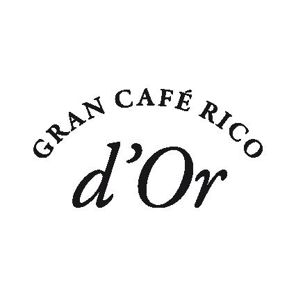 Kenne Gran Café Rico d'Or