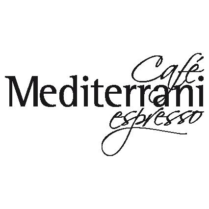 Conèixer Mediterrani