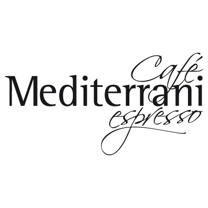 Know Mediterrani