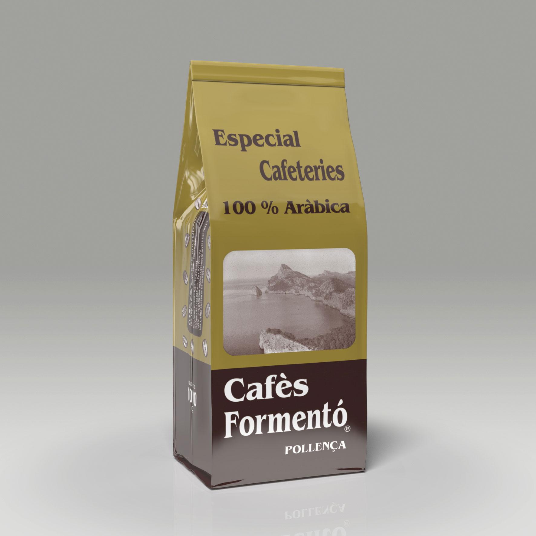 Cafes-Formento