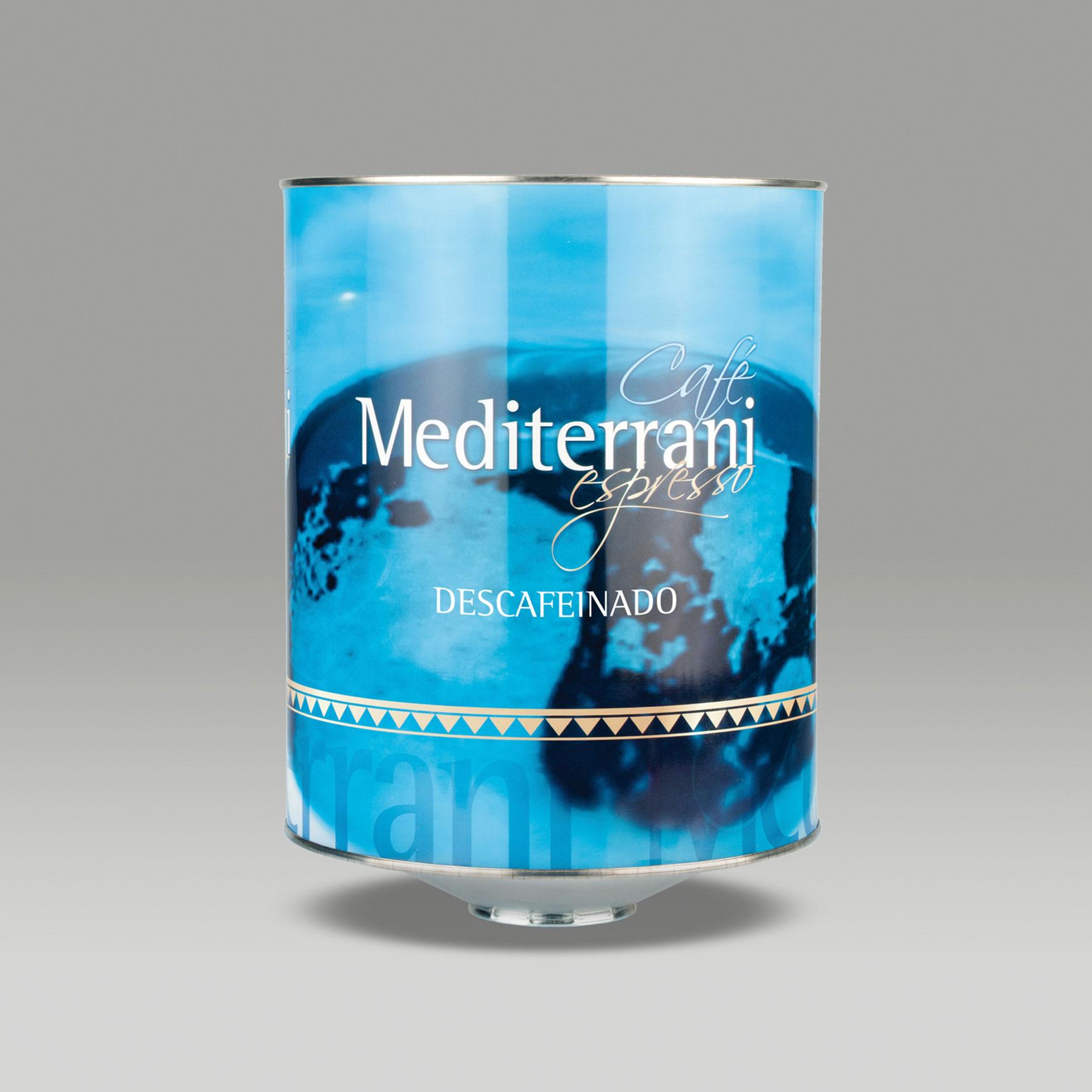 Mediterrani-Bote-descafeinado