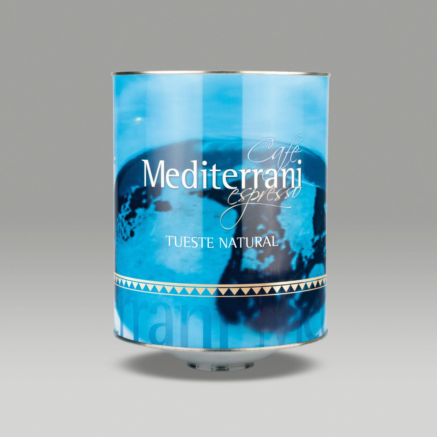 Mediterrani-Bote-natural
