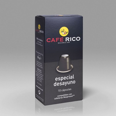 Cafe-Rico-Capsules-Special-Breakfast