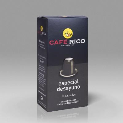 Cafe-Rico-Kaffeekapseln-Spezialfruehstueck