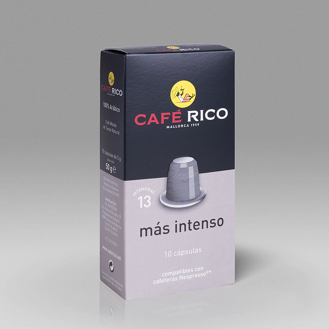 Cafe-Rico-Capsulas-More-Intense