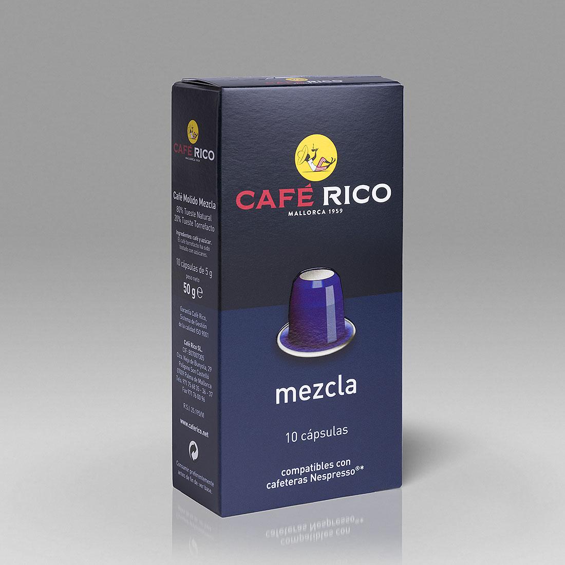 Cafe-Rico-Kaffeekapseln-Mischroestung