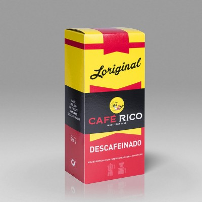 Cafe-Rico-Loriginal-Decafeine