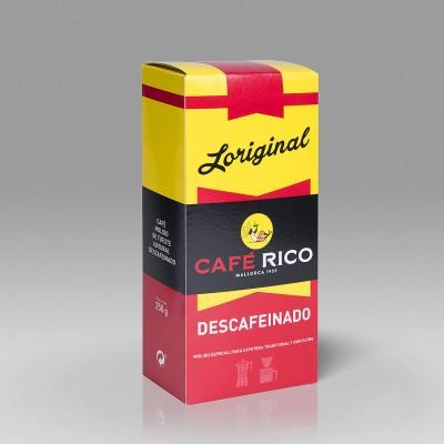 Cafe-Rico-Loriginal-Descafeinado