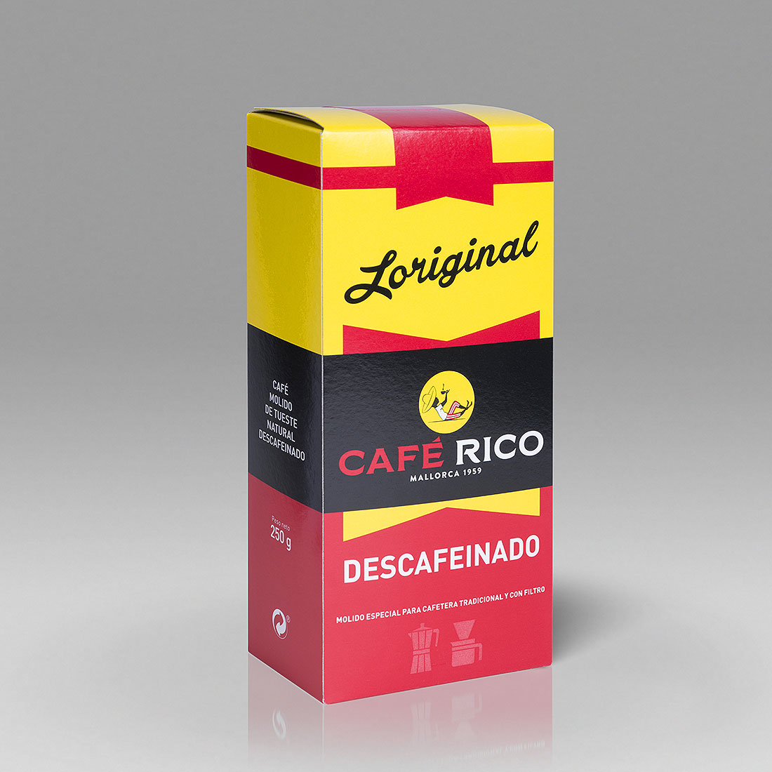 Cafe-Rico-Loriginal-Decaffeinated