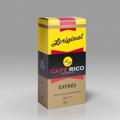 Cafe-Rico-Loriginal-Expres