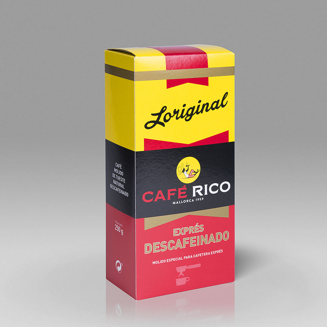 Cafe-Rico-Original-Expres-Decaffeinated