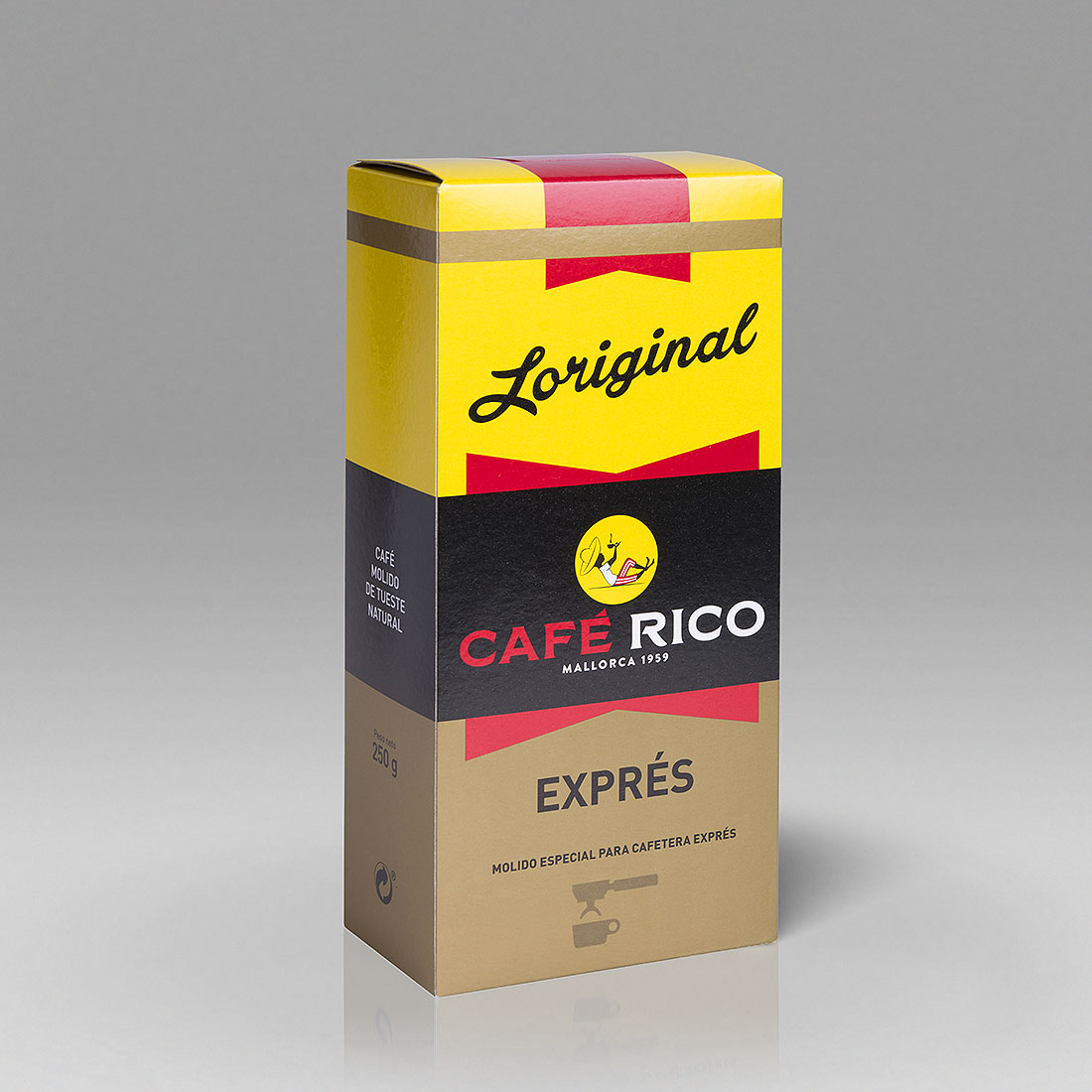 Cafe-Rico-Loriginal-Express