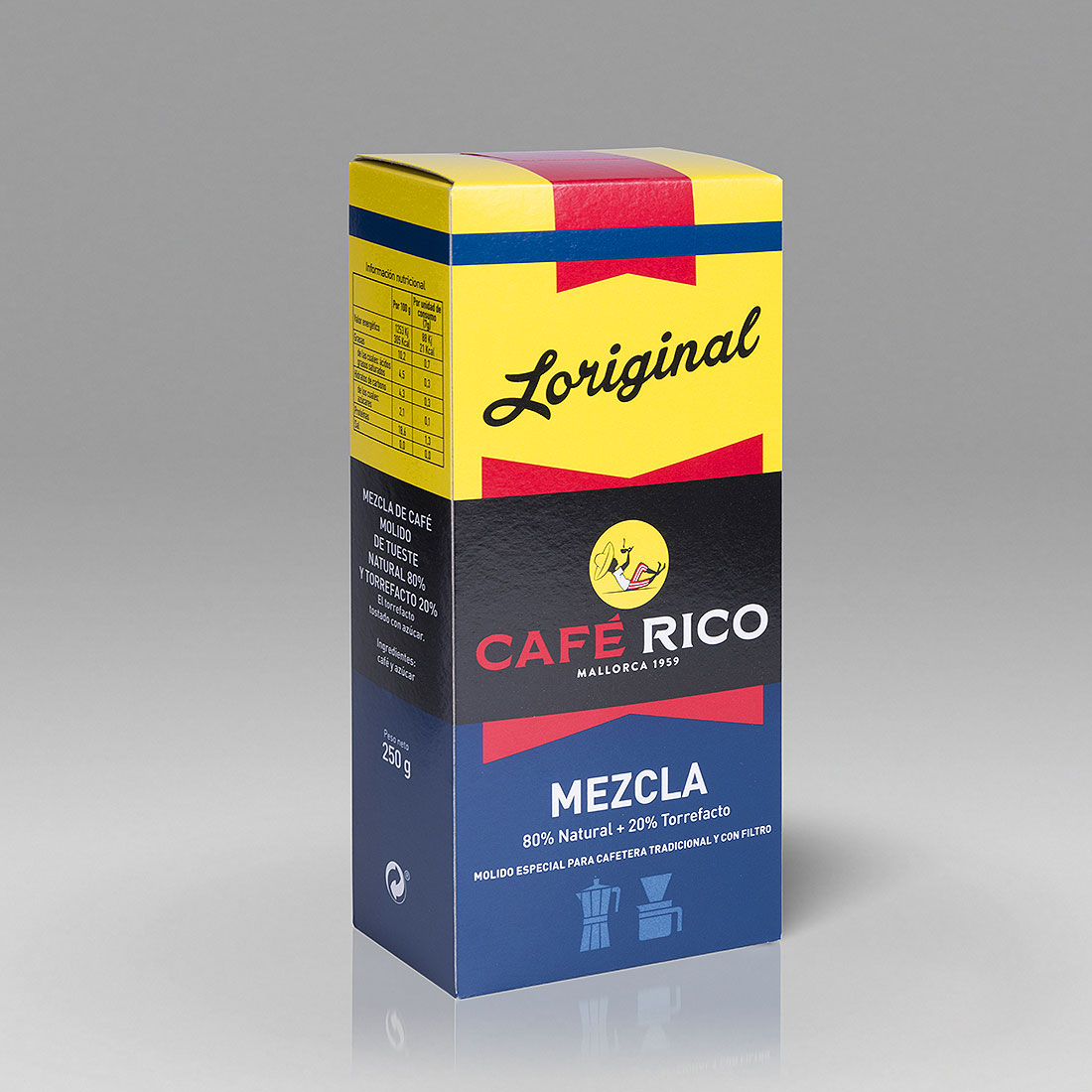 Cafe-Rico-Loriginal-Melange