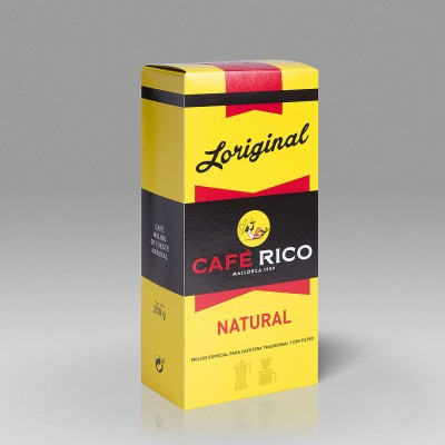 Cafe-Rico-Loriginal-Natural