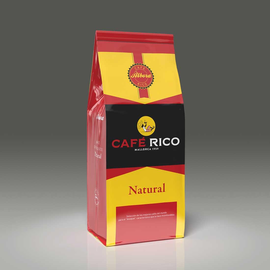 Barista-Pro-Albora-Natural