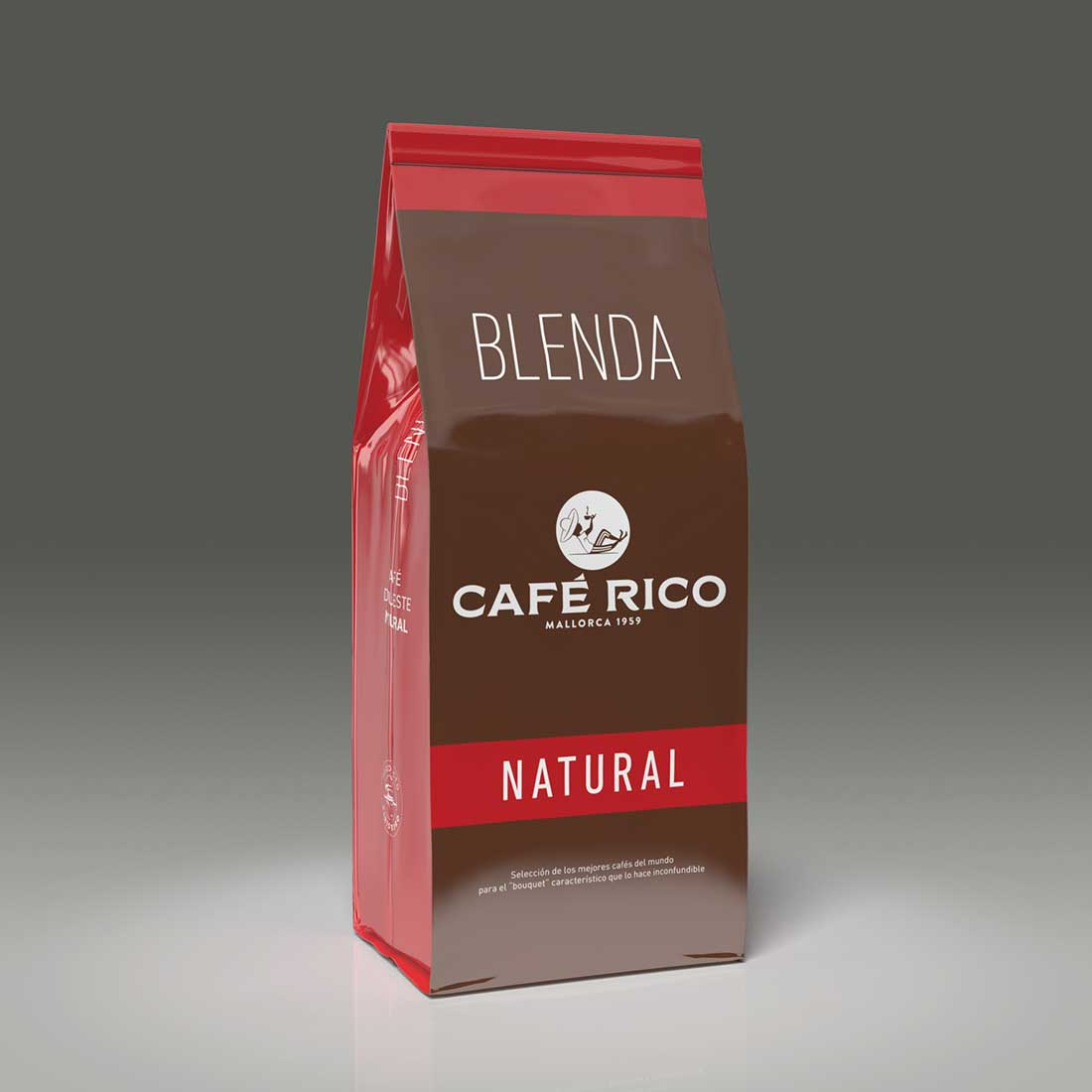 Barista-Pro-Blenda-Natural