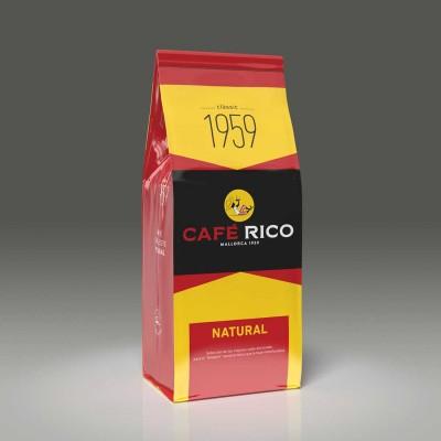 Barista-Pro-Classic-1959-Natural