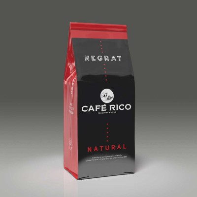 Barista-Pro-Negrat-Natural