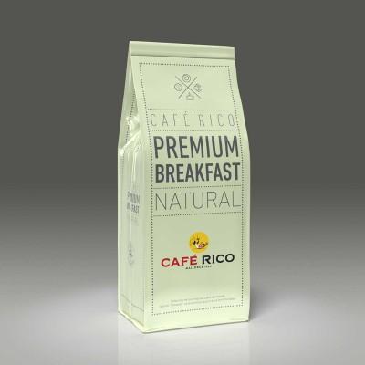Barista-Pro-Premium-Breakfast