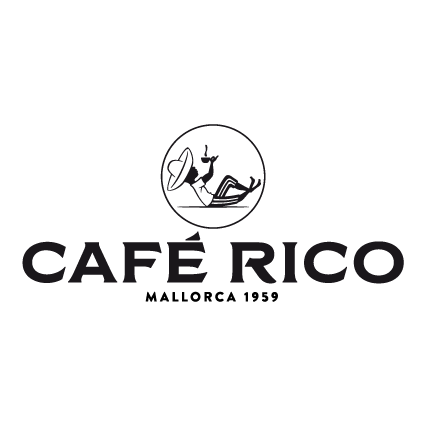 Know Café Rico products