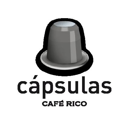 Know Capsules