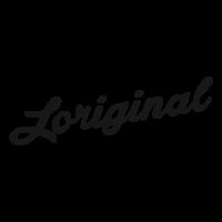 Kenne Loriginal