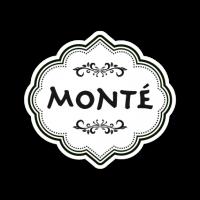 Conèixer MonTé