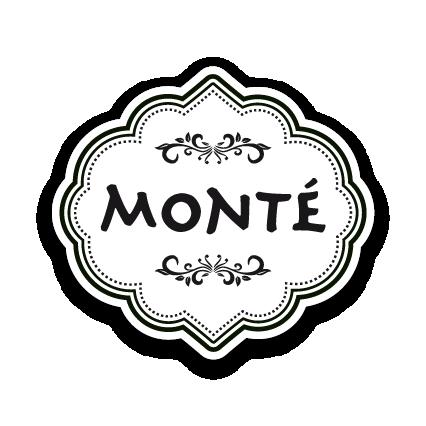 Kenne MonTé
